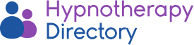 Link to Hypnotherapy Directory Website