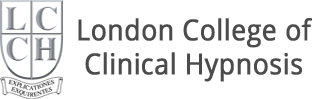 Link to London College of Clinical Hypnotherapy Website
